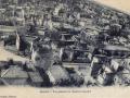 Adana1-2.png