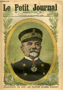 amiral_louis