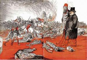 massacres en orient steinlen 3
