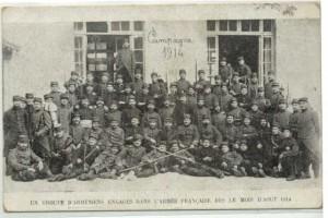 soldats1914